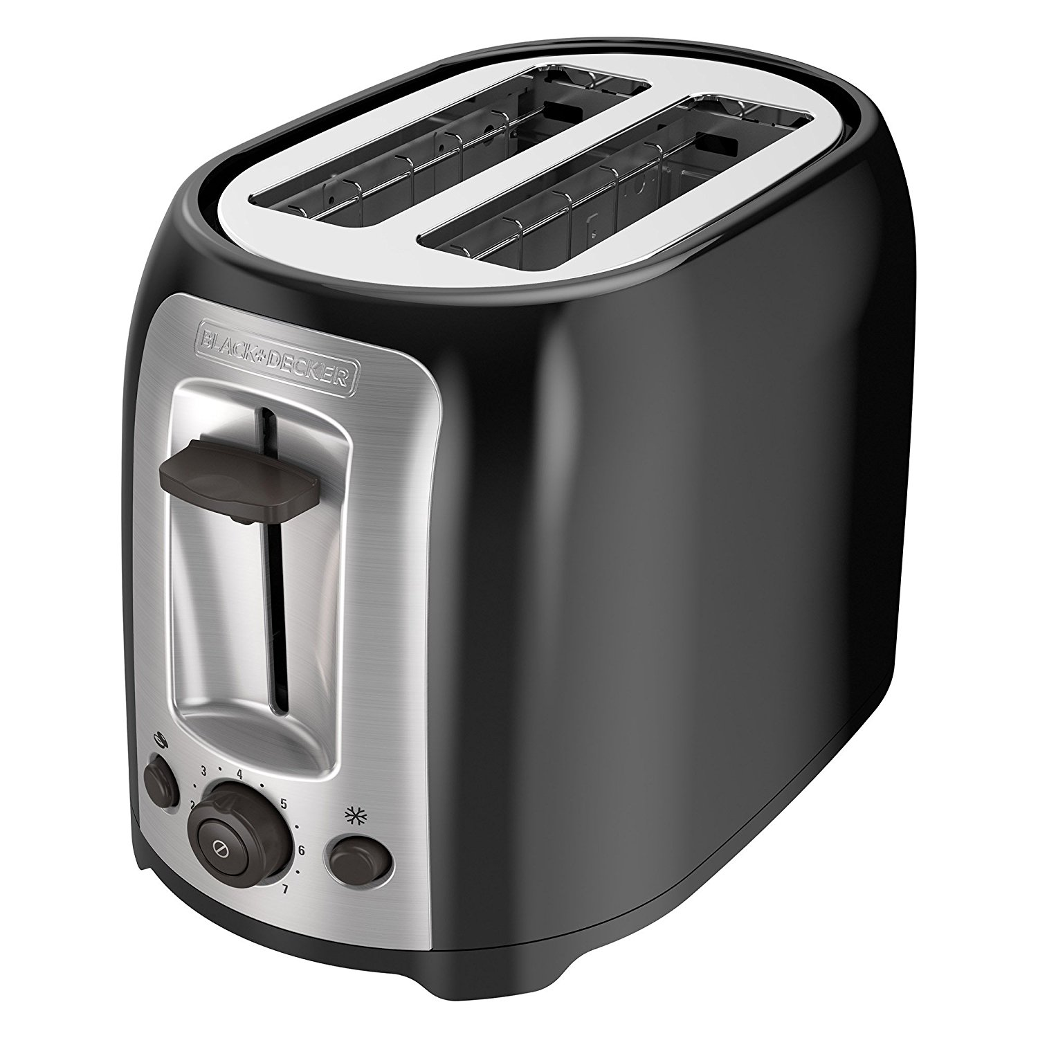 Best Rated Kitchen Appliances: Check Out On The Best Rated Toasters