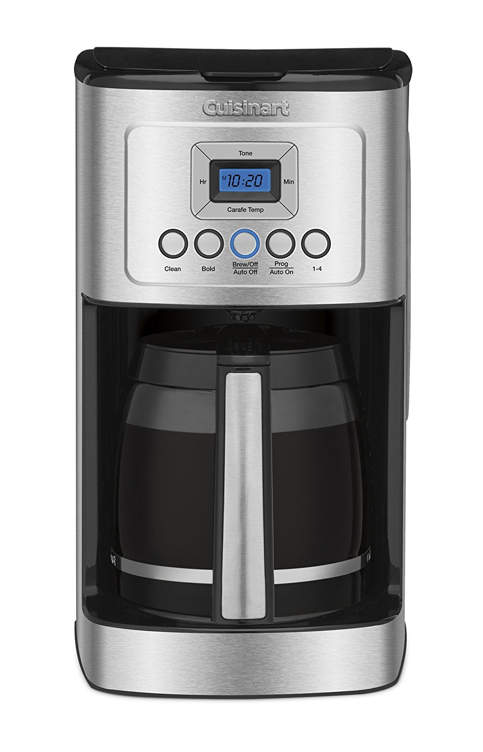 Best Electric Coffee Maker These Are The Best Electric Coffee Makers The Wise Spoon