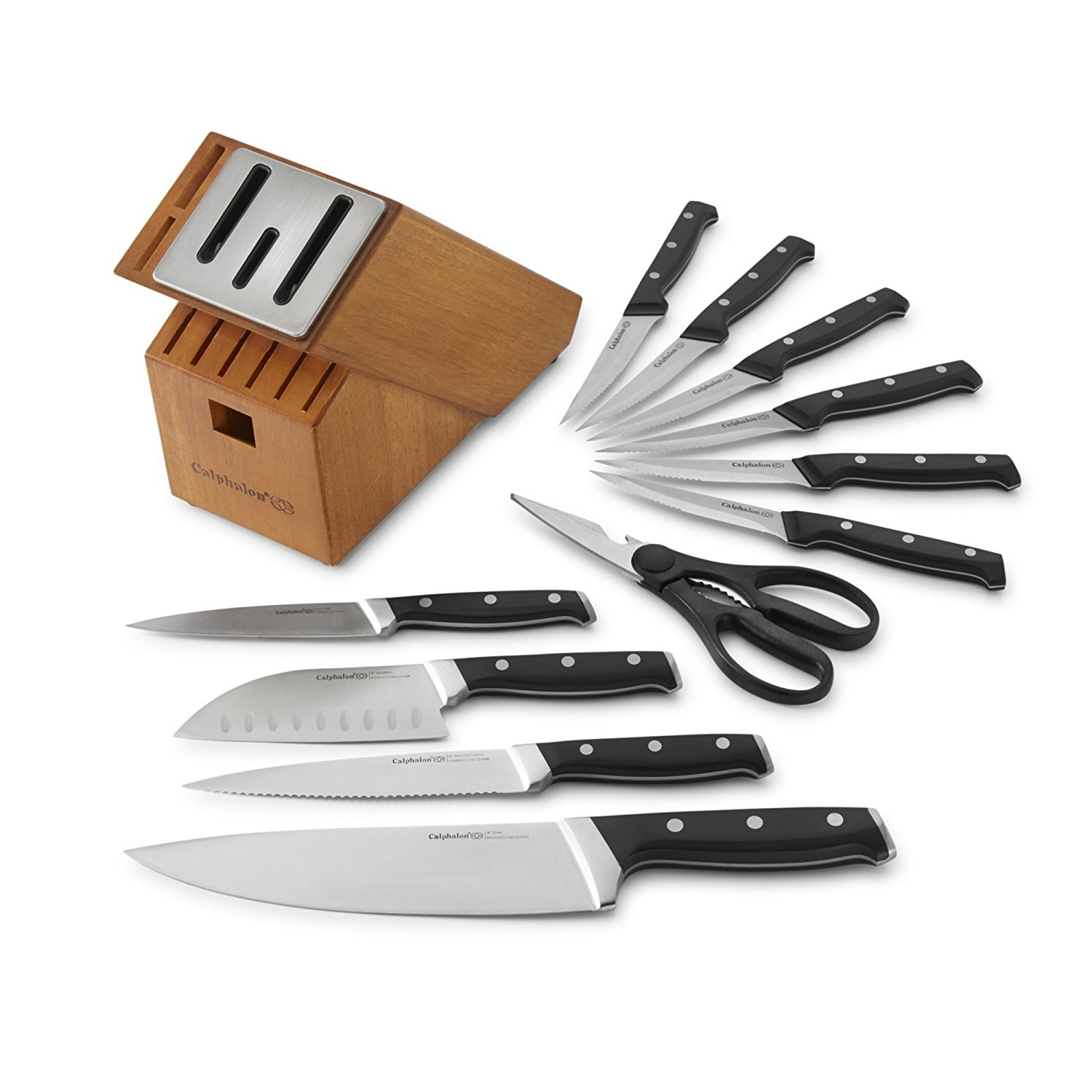 the best cutlery knife sets right now - the wise spoon